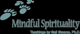 Mindful Spirituality